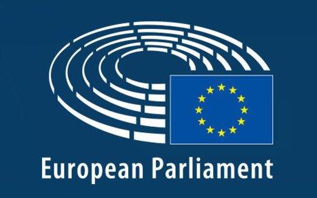 """A Ten-Year-Long """"EU Mediation Paradox""""- When an EU Directive Needs To Be More …Directive -"""