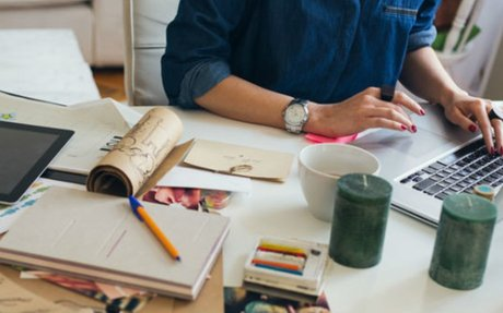 9 Time Management Apps to Organize Your Life and Keep You on Track – Shopify