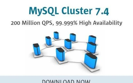 MySQL :: Developer Zone