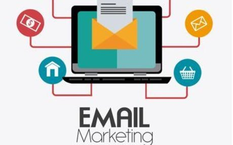 Email marketing,Ads,Landing pages, and Automation Tools to grow your Business on your term