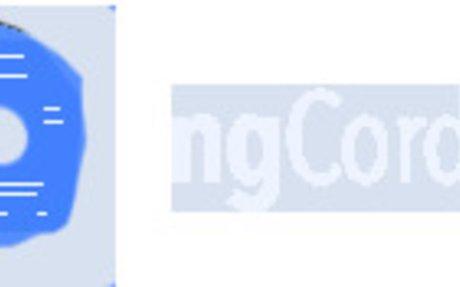 ngCordova - Cordova Plugins with AngularJS Magic
