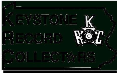 Keystone Record Collectors