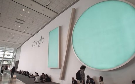 Here's what team TNW hopes to see at Google I/O 2016