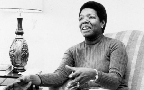14 Black Female Activists You Must Know