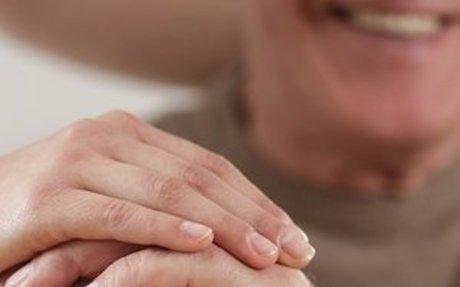 Top 11 Caregiver Duties to Know