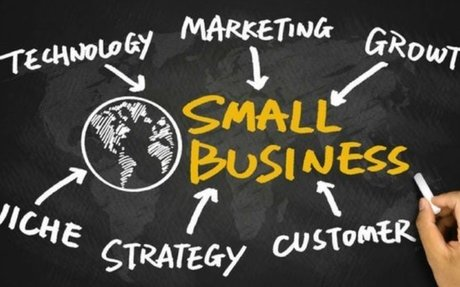 The Great Business.Find The Best Opportunities In Web Business