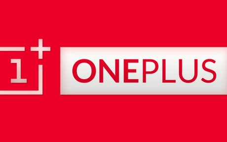 Download OnePlus USB Drivers - Free Android Root