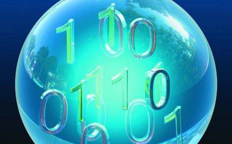 Microsoft SQL Server 2016 soll Analyseszenarien vereinfachen