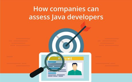 How to hire and assess Java developer accurately | Placements, Talent Assessment | HackerE