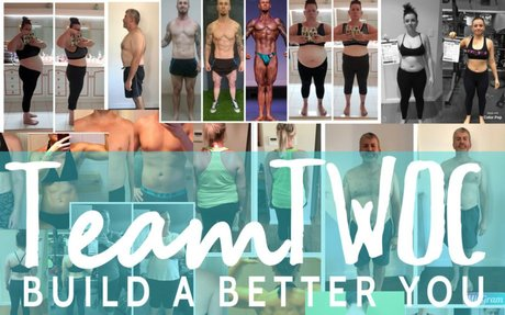 Buy Fitplan package - includes both meal plan & workouts