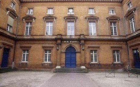 Statistiques de médiation de la Cour d'appel de Toulouse — Le Blog du Groupement européen