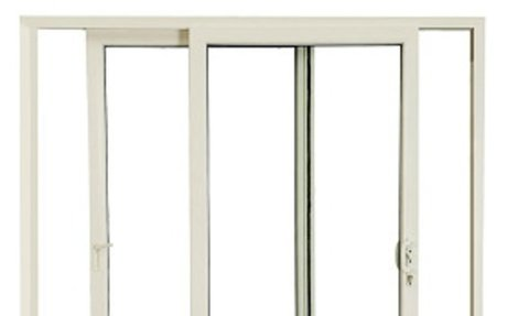 How to Know More about Sliding Doors Manufacturer in India?