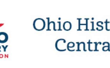 7. First Junior High School in the United States - Ohio History Central