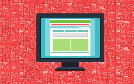 Web Design Tips & Tricks from CloudRock's Digital Marketing Library