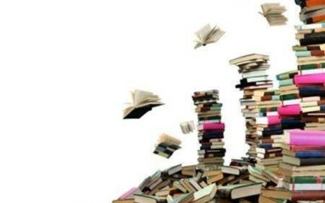 2nd edition of Coimbatore book fair to have 250 stalls
