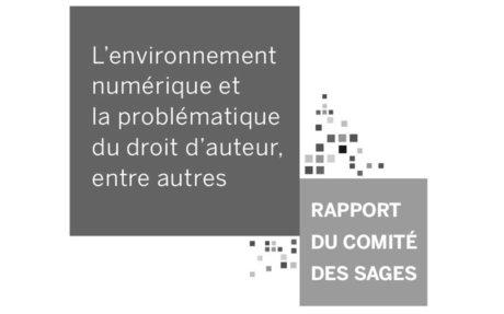 MetaD | La métadonnée normée, élément constitutif d'un modèle québécois de la culture en l