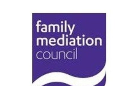 Why being a Family Mediation Council Mediator is important - New Landscape Mediation