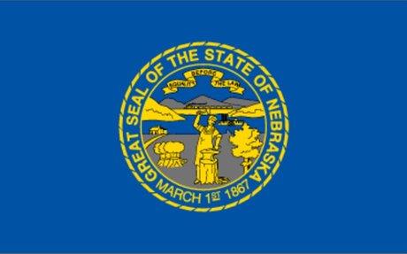 Nebraska Land Surveyors (PSAN)