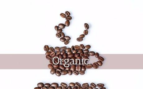 Top 5 Organic Coffee Beans 2017