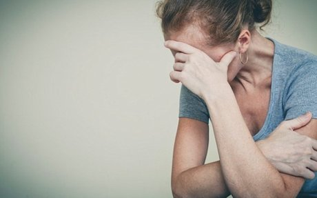 PTSD increases your risk of lupus