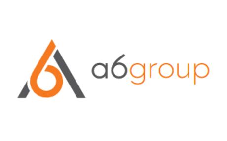A6 Group   Sales Acceleration, Demand Generation, Marketing Services
