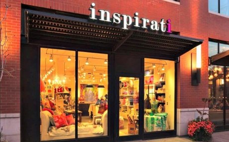 Inspirati Sees Tremendous Success While Keeping it Local