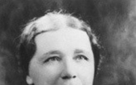 7. Hattie Wyatt Caraway is First Woman Elected to New York Senate (1932)