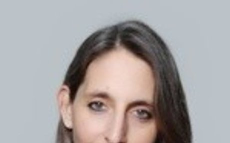 Sylvia Mayer Law - Houston Mediator, Arbitrator and Attorney