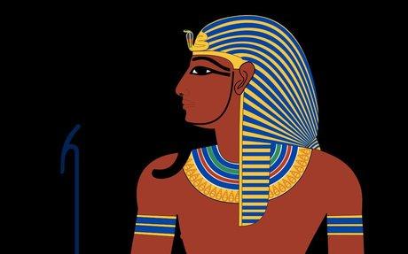 Pharaoh - Wikipedia