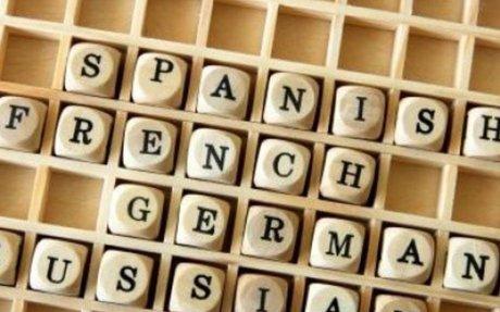 Нельсон Тринидад Лино: «Есть дватипа полиглотов: говорящие ичитающие».