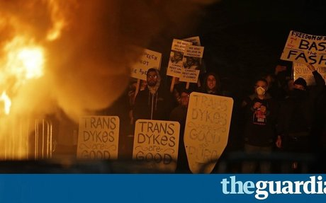 There must be free speech, even for Milo Yiannopoulos | Matthew d'Ancona