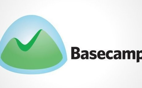 Manage Projects, Groups, and Client Work Efficiently | Basecamp