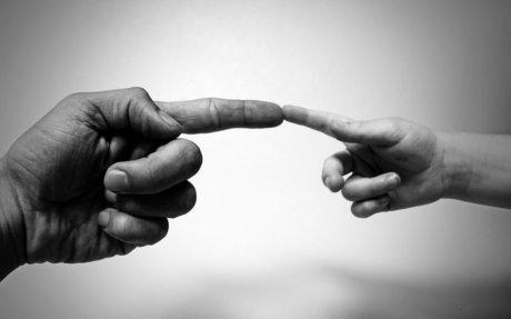 Focus sur le principe d'humanité du médiateur