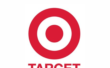 Target : Expect More. Pay Less.