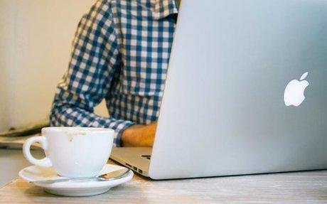 7 Important Hacks For Effective Social Media Marketing #SMM