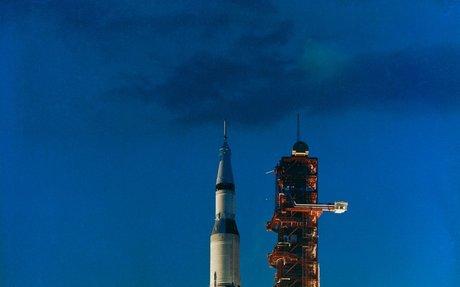 What Was the Apollo Program?