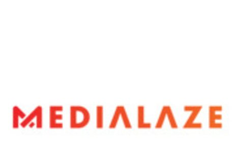Medialaze: What Kind of Writer Are You?