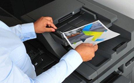 LEXINGTON: Lexmark introduces Smart Document Capture for Banking