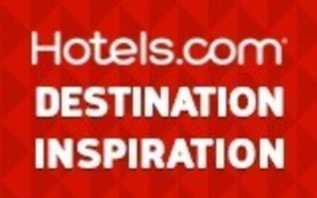 Hotels.com - Hotel rooms with reviews. Discounts and Deals on 85,000 hotels worldwide