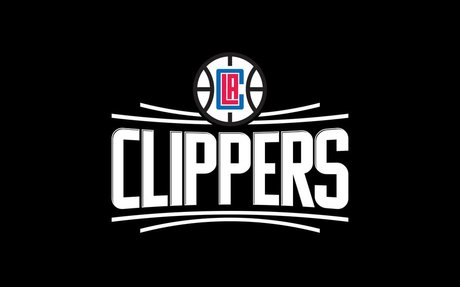 LA Clippers Basketball