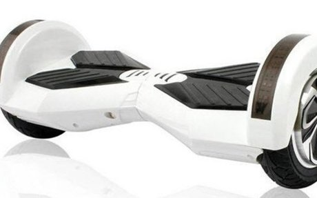 Powerboard by Hoverboard Overview and Benefits