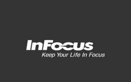 Download InFocus USB Drivers - Free Android Root