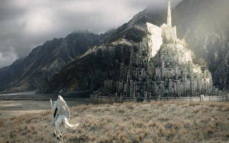 Beren and Lúthien: J.R.R. Tolkien, Christopher Tolkien, Alan Lee: 9781328791825: Amazon.co