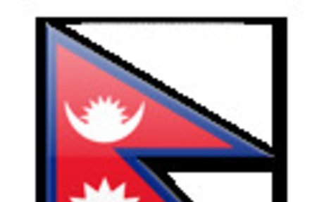 Nepal Land Surveyors