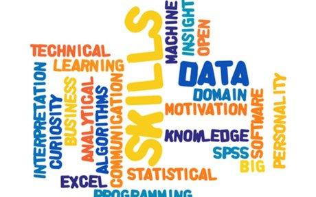 Home page - European Data Portal - European Data Portal