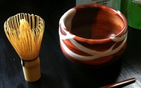 Traditional Japanese Tea Cups: Top 5 Japanese Pottery Styles | FROM JAPAN Blog