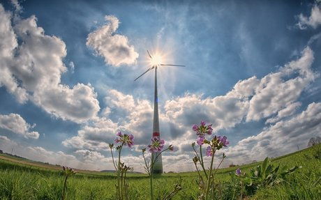 The Nordics addiction to incineration fuels the controversy on renewable energy