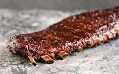 smoked ribs - Google Search