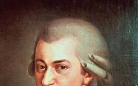 Wolfgang Amadeus Mozart | Biography, Facts, & Works