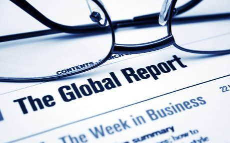 Central Banks: Latest News Updates and Research